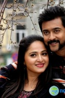 Singam 3 New Images (44)