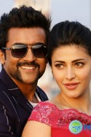 Singam 3 New Stills