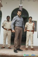 Singam 3 New Images (5)