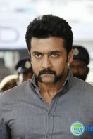 Singam 3 New Images (6)