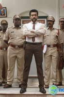 Singam 3 New Images (7)