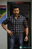 Singam 3 New Images (8)