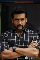 Singam 3 New Images (9)