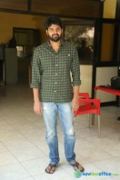 Sree Vishnu Photos (1)