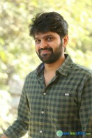 Sree Vishnu Photos (10)