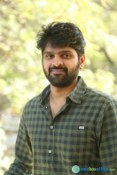 Sree Vishnu Photos (11)