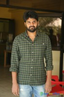 Sree Vishnu Photos (4)
