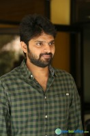 Sree Vishnu Photos (5)
