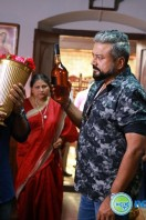 Achayans New Images (6)