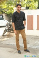 Allari Naresh Interview Photos (1)