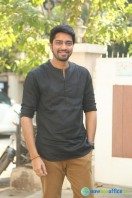 Allari Naresh Interview Photos (10)
