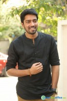 Allari Naresh Interview Photos (11)