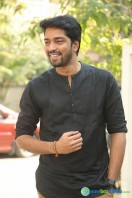 Allari Naresh Interview Photos (12)