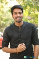 Allari Naresh Interview Photos (13)