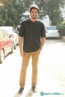 Allari Naresh Interview Photos (4)