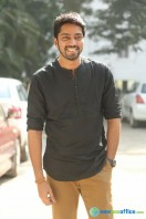 Allari Naresh Interview Photos (5)