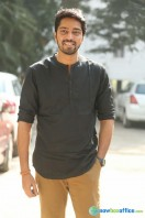 Allari Naresh Interview Photos (6)