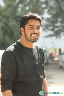 Allari Naresh Interview Photos (8)