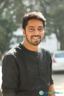Allari Naresh Interview Photos (9)