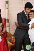 Ashwin Kakumanu Wedding Reception (10)