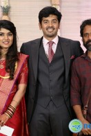Ashwin Kakumanu Wedding Reception (19)