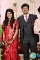 Ashwin Kakumanu Wedding Reception (20)