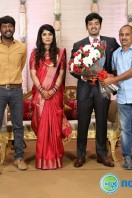 Ashwin Kakumanu Wedding Reception (21)