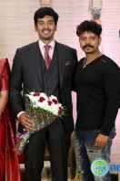 Ashwin Kakumanu Wedding Reception (22)