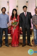 Ashwin Kakumanu Wedding Reception (24)