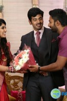 Ashwin Kakumanu Wedding Reception (26)
