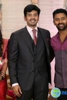Ashwin Kakumanu Wedding Reception (27)