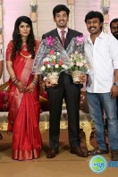 Ashwin Kakumanu Wedding Reception (29)