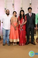 Ashwin Kakumanu Wedding Reception (30)