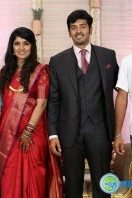 Ashwin Kakumanu Wedding Reception (31)
