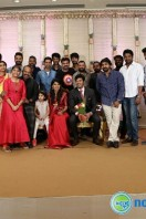 Ashwin Kakumanu Wedding Reception (33)