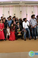 Ashwin Kakumanu Wedding Reception (34)