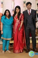 Ashwin Kakumanu Wedding Reception (9)