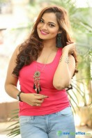 Ashwini New Photos (10)
