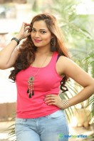 Ashwini New Photos (11)