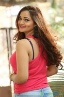 Ashwini New Photos (12)