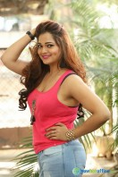 Ashwini New Photos (13)