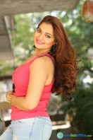 Ashwini New Photos (14)