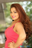 Ashwini New Photos (15)