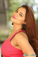 Ashwini New Photos (17)