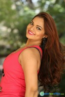 Ashwini New Photos (18)