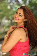 Ashwini New Photos (19)