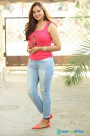 Ashwini New Photos (2)