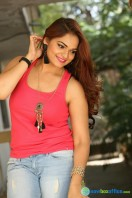 Ashwini New Photos (20)