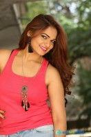 Ashwini New Photos (21)