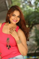 Ashwini New Photos (22)